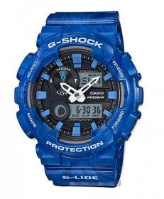カシオ G-SHOCK ジーショック GAX-100MA-2A 腕時計 メンズ 防水 Gショック ジーショック