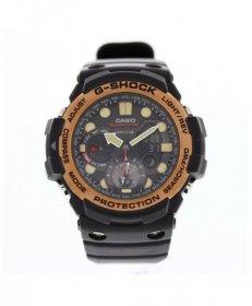 カシオ G-SHOCK ジーショック GN-1000RG-1A ガルフマスターシリーズ 腕時計 メンズ 防水 Gショック ジーショック
