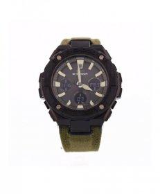 カシオ G-SHOCK ジーショック GST-S130BC-1A3 腕時計 メンズ 防水 Gショック ジーショック