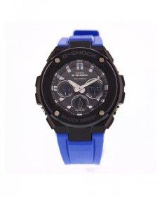 カシオ G-SHOCK ジーショック G-STEEL GST-S300G-2A1 腕時計 メンズ 防水 Gショック ジーショック