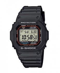 カシオ G-SHOCK ジーショック 5600シリーズ GW-M5610-1 腕時計 メンズ 防水 Gショック ジーショック