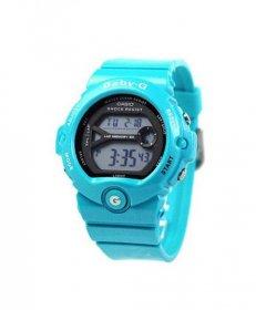 カシオ Baby-G ベビーG BABY-G カシオベビージー FOR RUNNING BG-6903-2  レディース 腕時計 ランニングウォッチ