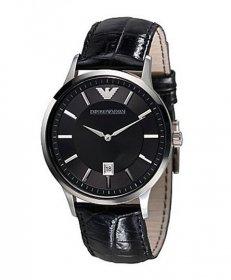 エンポリオ アルマーニ AR2432 腕時計 メンズ クオーツ EMPORIO ARMANI