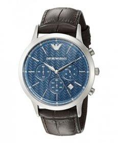 エンポリオ アルマーニ AR2494 腕時計 メンズ クオーツ EMPORIO ARMANI