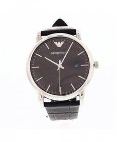 エンポリオ アルマーニ ルイージ AR2500 腕時計 メンズ クオーツ EMPORIO ARMANI