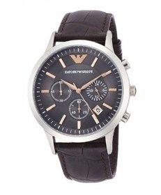 エンポリオ アルマーニ AR2513 腕時計 メンズ クオーツ EMPORIO ARMANI