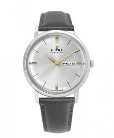 ウルトラ スーパークォーツ USQ112NR 腕時計 メンズ ULTRA SUPER QUARTZ