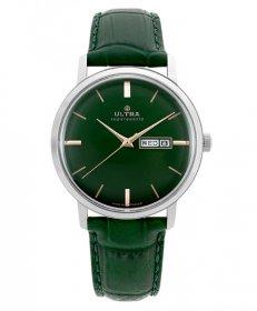 ウルトラ スーパークォーツ USQ173ER 腕時計 メンズ ULTRA SUPER QUARTZ