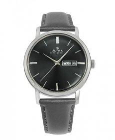 ウルトラ スーパークォーツ USQ181GR 腕時計 メンズ ULTRA SUPER QUARTZ