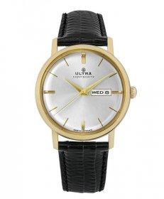 ウルトラ スーパークォーツ USQ212JR 腕時計 メンズ ULTRA SUPER QUARTZ