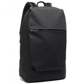 マリメッコ バックパック コルッテリ シティ045068 099 BLACK ブラック Marimekko KORTTELI CITY メンズ レディース ユニセックス リュック バッグ