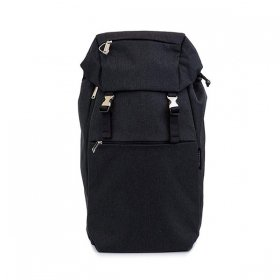 マリメッコ バッグパック Marimekko 045067 099 BLACK ブラック 黒 レディース メンズ ユニセックス リュック