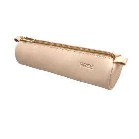 BREE ブリー ペンケース 革 ブリー ペンケース 181750705 J5 NATUR ヌメ皮 セール お祝い プレゼント 楽天box受取対象商品 ギフト
