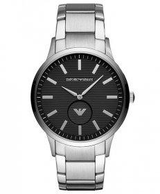 エンポリオ アルマーニ AR11118 腕時計 メンズ クオーツ EMPORIO ARMANI クロノグラフ