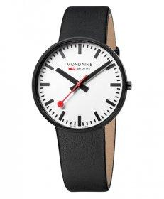 モンディーン MONDAINE A660.30328.61SBB 腕時計