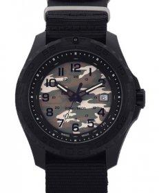 トレーサー 9031562 腕時計 メンズ ミリタリーウォッチ TRASER