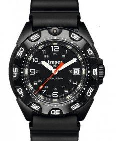トレーサー 9031567 腕時計 メンズ ミリタリーウォッチ TRASER
