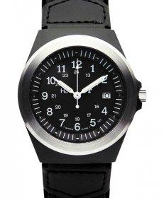 トレーサー P5900.506.33.11 腕時計 メンズ ミリタリーウォッチ TRASER