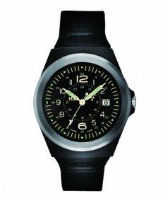 トレーサー P5900.506.K3.11 腕時計 メンズ ミリタリーウォッチ TRASER