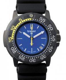 トレーサー P6504.93C.6E.03 腕時計 メンズ ミリタリーウォッチ TRASER