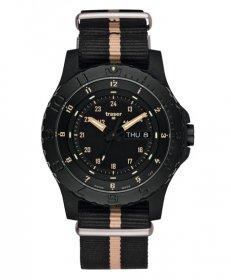 トレーサー P6600.2AAI.L3.01 SAND 腕時計 メンズ ミリタリーウォッチ TRASER