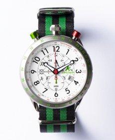 アンペルマン AMPELMANN AKS-4974-03 ユニセックス 腕時計