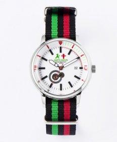 アンペルマン AMPELMANN AMT-4975-03 ユニセックス 腕時計