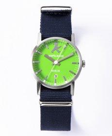 アンペルマン AMPELMANN ARI-4976-12 ユニセックス 腕時計