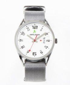 アンペルマン AMPELMANN ASC-4977-02 ユニセックス 腕時計 ASC-4977‐02