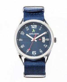 アンペルマン AMPELMANN ASC-4977-04 ユニセックス 腕時計 ASC-4977‐04
