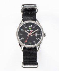 アンペルマン AMPELMANN ASC-4978-05 ユニセックス 腕時計 ASC-4978‐05