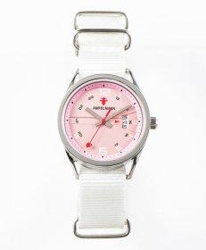 アンペルマン AMPELMANN ASC-4978-22 ユニセックス 腕時計 ASC-4978‐22