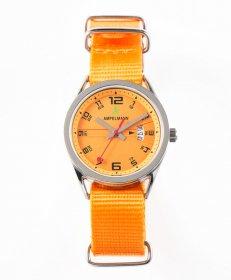 アンペルマン AMPELMANN ASC-4978-26 ユニセックス 腕時計 ASC-4978‐26