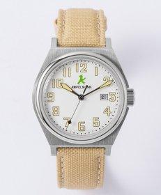 アンペルマン AMPELMANN ASC-4979-03 ユニセックス 腕時計 ASC-4979‐03