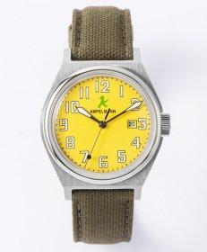 アンペルマン AMPELMANN ASC-4979-16 ユニセックス 腕時計 ASC-4979‐16