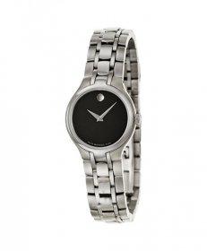 モバード コレクション 0606368 腕時計 レディース MOVADO Collection メタルブレス