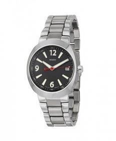 ラドー ディースター R15945153 腕時計 メンズ RADO D-Star