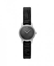 ラドー クーポール R22890925 腕時計 レディース RADO Coupole レザーストラップ