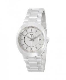 ラドー ディースター R15519102 腕時計 レディース RADO D-Star