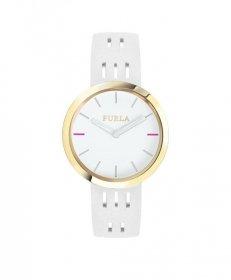 フルラ カプリッチョ R4251103512 腕時計 レディース FURLA CAPRICCIO レザーストラップ