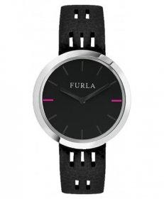 フルラ カプリッチョ R4251103516 腕時計 レディース FURLA CAPRICCIO レザーストラップ