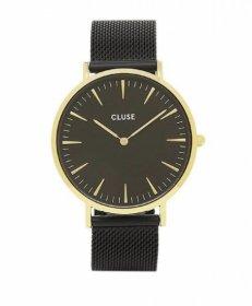 クルース ラ・ボエーム CL18117 腕時計 レディース CLUSE La Boheme メタルブレス(メッシュ)