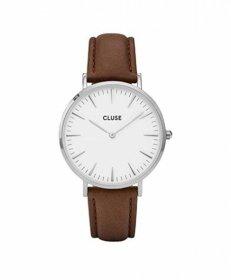 クルース ラ・ボエーム CL18210 腕時計 レディース CLUSE La Boheme レザーストラップ