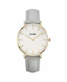 クルース ラ・ボエーム CL18414 腕時計 レディース CLUSE La Boheme レザーストラップ