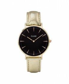 クルース ラ・ボエーム CL18422 腕時計 レディース CLUSE La Boheme レザーストラップ