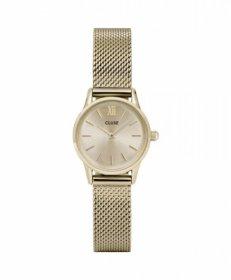クルース  CL50003 腕時計 レディース CLUSE  メタルブレス