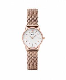 クルース  CL50006 腕時計 レディース CLUSE  メタルブレス
