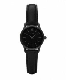 クルース  CL50015 腕時計 レディース CLUSE  レザーストラップ