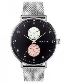 ポールスミス  PS0070006 腕時計 メンズ PAUL SMITH  メタルブレス