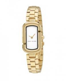 マークジェイコブス  MJ3504 腕時計 レディース MARC JACOBS  メタルブレス プレゼント ペアウォッチ ゴールド ※時計は1点での価格です。